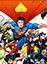 超级英雄的未来猜想:谁和谁勾搭、谁和谁掰面?