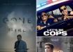 香港票房:《消失爱人》再夺冠 《警察游戏》逆袭