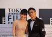 《分手大师》东京电影节热映 超氏喜剧日本获赞