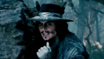 《魔法黑森林》故事特辑 众星置身饕餮奇幻世界