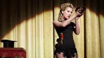 电影全解码43期:斯嘉丽——个性演员,自在发展