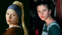 电影全解码43期:斯嘉丽——童星出道顺风顺水
