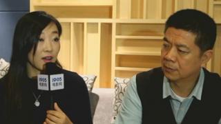 专访《银河护卫队》翻译贾秀琰 揭秘字幕诞生流程