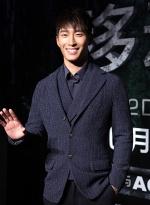 《移动迷宫》首映 中国跑男窦骁期待PK美国行者