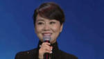 电影节形象大使闫妮再登台 获主持人盛赞人美歌甜