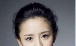 杨幂、佟丽娅等女星成名前被羞辱