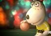 《闯堂兔2》定档 新短片公布闯堂兔化身篮球高手