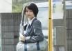 葵若菜出演《暗杀教室》 制服少女造型惹眼曝光