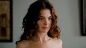 《爱情与灵药》正式版预告片 海瑟薇隐疾真爱疗伤