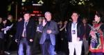 十大华语电影表彰典礼圆满举行 《一代宗师》当选