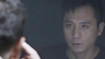 《全城通缉》发主题曲MV  好声音唱响黑色柔情