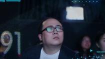 《移动迷宫》发布心跳视频报告 体验全新观影效果