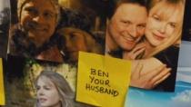 《在我入睡前》精彩片段 科林·费斯饰妮可丈夫
