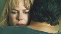 《在我入睡前》精彩片段 妮可失忆因一场交通事故