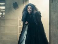 《魔法黑森林》曝最新剧照 暗黑童话风格显现