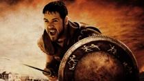 电影全解码44期:《角斗士》 情深绵长的勇士