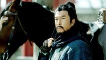 电影全解码44期:《关云长》 恪守忠义的勇士