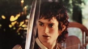 电影全解码44期:《指环王》 平凡坚毅的勇士