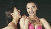 《青春时光》首曝预告片 励志北漂青年传递正能量