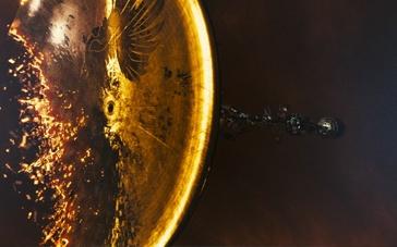 """《太阳危机》片段 星际炸弹拯救垂死""""生命之源"""""""