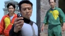 """《密道追踪》发预告 4K真3D抢先""""一步之遥""""贺岁"""