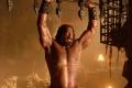 《宙斯之子》半神英雄战场所向披靡