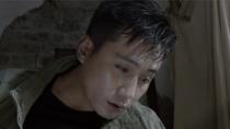 《全城通缉》曝双雄对决特辑 四大看点罪案迷情