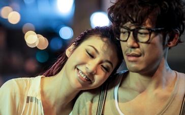 《求爱大作战》爆笑预告 呆萌男女为爱混战齐上阵