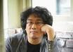 奉俊昊签美最大娱乐经纪公司 昆汀成龙同属该公司