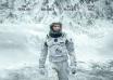 韩国票房:《星际穿越》登顶 《时尚王》领跑韩片