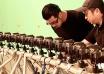 《黄飞鸿》掀技术革命 动作戏堪比《黑客帝国》