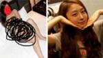 韩女星迷奸同性案疑曝证据 事后拍裸照