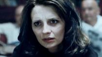 《博帕尔:祈雨》中文预告片 米莎揭露无良企业家