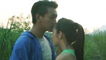 《一次性爱上2》首支悬疑版预告片 古寨暗藏玄机