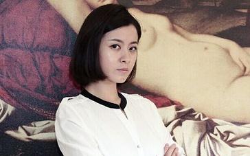 《爱情狂想曲》曝主题曲MV 清新愉快温暖人心