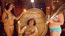 《21岁派对》首发重口预告 再现宿醉式美国喜剧