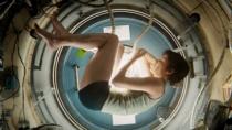 电影全解码46期:《地心引力》——人类勇敢探索
