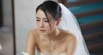 《单身男女2》古天乐高圆圆专访:爱得简单纠结