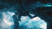 46期:《逆世界》展奇幻景观 上演逆转天地的爱恋