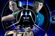 电影全解码:太空电影进化论