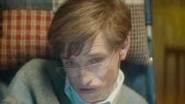 《万物理论》中文片段 机器感应代替失语霍金发声