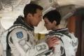 《星际穿越》探秘虫洞 IMAX摄影机呈现逼真效果
