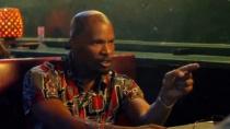 《恶老板2》精彩片段 杰米·福克斯怂恿犯罪