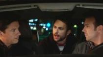 《恶老板2》精彩片段 搞笑三人组重组实施绑架