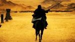 《天将雄师》概念预告片 成龙单枪匹马疾驰出关