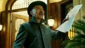 《一步之遥》宣传特辑 姜文再次联手葛优万众期待