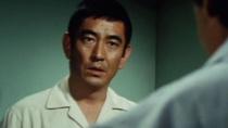 《追捕》主题曲MV 一代中国观众经典影像记忆