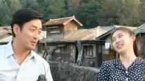 韩国NEW电影2015新片中文前瞻 《许三观》领衔