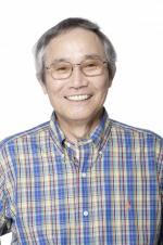 《蜡笔小新》著名声优纳谷六朗病逝 享年82岁