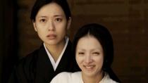 《投靠女与出走男》曝光预告 户田惠梨香离婚风波